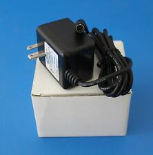 NEW Anoma Electric AD-9499A Plug-In Class2 Power Transformer 24VAC 600mA Adapter