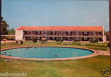 POSTAL CAMPO DE GOLF TORREMOLINOS . MALAGA . ANDALUCIA . MAS EN MI TIENDA CC3370