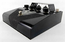 Mesa Boogie V-Twin V1 Bottle Rocket Röhre Zerre Pedal Handmade in USA + Garantie