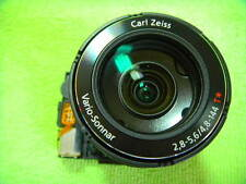 GENUINE SONY DSC-HX100V LENS ZOOM UNIT PARTS FOR REPAIR