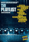THE PLAYLIST GUITAR CHORD SONG BOOK 41 SONGS WITH LYRICS THE BIGGEST HITS
