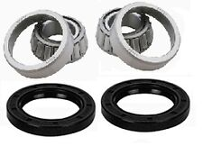 Polaris Scrambler 500 ATV Rear Wheel Bearing Kit 1998-2012