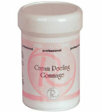 Renew - Cream Peeling Gommage  250 ml+samples