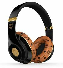 Beat by Dr. Dre Studio MCM Special Edition NEW