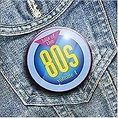 Various Artists - Hits of the 80's, Vol. 1 [Hallmark] (2002)