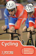 Cycling (Know the Game),British Cycling,New Book mon0000027153