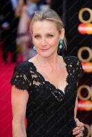 Lesley Sharp  : Stage, Film and TV Actress