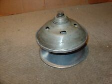 Vintage Arctic Cat PRIMARY CLUTCH from Kawasaki 340 or 440 Snowmobile Part