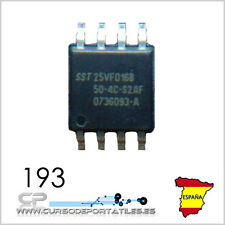 BIOS Programada MacBook  A1181 placa Motherboard 820-2279