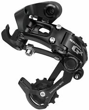 SRAM GX Type 2.1 2x10 Speed MTB Mountain Bike Rear Derailleur Black Medium Cage
