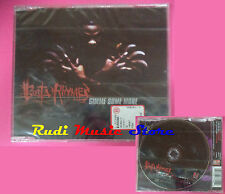 CD singolo Busta Rhymes Gimme Some More 7559-63782-2 EUROPE 1998 SIGILLATO(S20)
