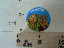 STICKER,DECAL THE MUPPETS