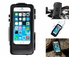 Ultimateaddons Waterproof Tough IPX5 Mounting Case for Apple iPhone 6 6s 4.7""