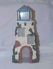 Attractive Nautical Marine Lighthouse 4 Photo Wall or Shelf Picture Frame