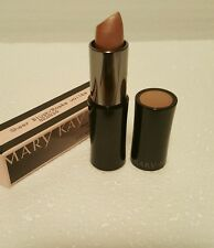 Mary Kay Beauty That Counts Creme Lipstick ~ Sheer Blush