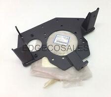"""Kubota """"G3-HST Series"""" Ride-On Mower Flywheel Rear End Plate - *6602158180*"""