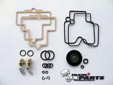 Rebuild kit Keihin FCR 39 41 carburetor Ducati Monster SuperSport 750 900 ★ NEW