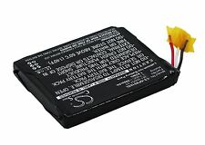 Premium Battery for Garmin forerunner 910XT Quality Cell NEW
