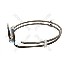 Genuine Hotpoint Fan Oven Element 2000w