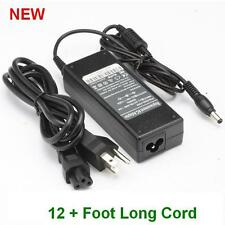 AC Adapter replacement for Zoom AD-0013D,MRS-1044, MRS-802, MRS-1266, MRS-1608