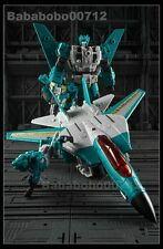 NEW Transformers TFC Hades H-04 Rhadamanthus Action Figure instock toy gift
