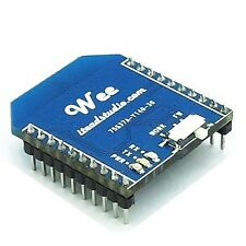 Wee Serial WIFI Module suitable for Arduino Projects