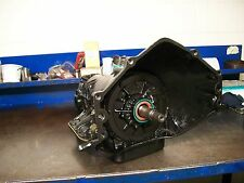 TH400 TRANSMISSION STAGE II & HI-STALL COMBO SUIT CHEV 350 383 454 502 540 SBC