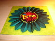 "B-52'S - SUMMER OF LOVE !!! USA ONLY 12""!!!!!!!!!!!!!!!!!!!!!!!!"