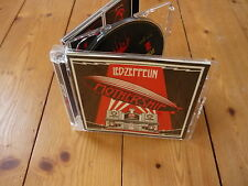 Led Zeppelin - Mothership 2CD / ATLANTIC RECORDS 2007