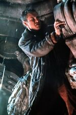 Harrison Ford UNSIGNED photo - P2128 - Bladerunner