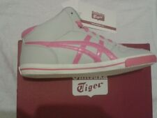 Onitsuka tigers Girls ladies trainers Brand NEW Size 6.5 UK US 7 Euro 40