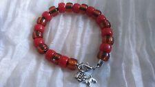 NEW small size bracelet/Bulk/beads/jewellery