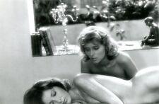 SEXY MIA NYGREN EMMANUELLE IV 1984 VINTAGE PHOTO ORIGINAL #10