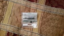 Afterburner 2 Deluxe Driver boards direction Power Transistor ( After Burner 2)
