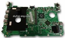 Acer Aspire One 521 Motherboard Gateway LT22 AO521 MB.SBT06.003 31ZH9MB00C0