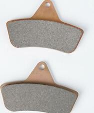 VESRAH SINTERED METAL BRAKE PADS, VD-947JL