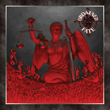 ORDAINED FATE / CRYPTIC AXE – Demo Anthology (NEW*STORMSPELL*US METAL*DETENTE)