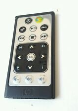 HP Laptop GENUINE HP REMOTE CONTROL 465539-001 HSTNN-PRO7