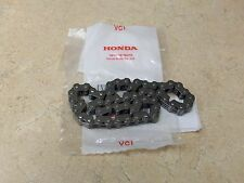 OEM HONDA ENGINE CAM TIMING CHAIN 2004 2005-2007 TRX 400 FA FGA FOURTRAX RANCHER