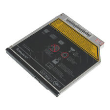 GMA-4082N-Y Internal Laptop Optical Disc Drive IDE DVD CD Lenovo 39T2723 39T2879