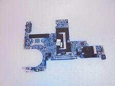 GENUINE HP Compaq 6910p Intel MotherBoard Mainboard  LA-3262P 446404-001