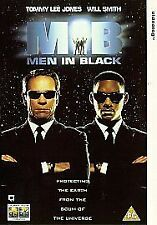 Men in Black [VHS] [1997], Good VHS, Tommy Lee Jones, Will Smith, Lin, Barry Son