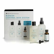 Skinceuticals Blemish Control Skin System