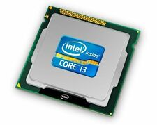 INTEL CORE i3-550 SLBUD 3.20GHz SOCKET LGA1156 CPU