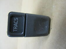VOLVO S70 1999 99 TRAC SWITCH  OE# 91 629 53
