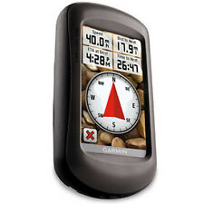 SCREEN PROTECTOR Garmin Oregon 500 550t G5