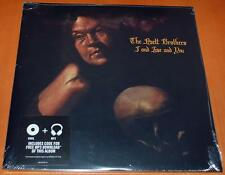 The Avett Brothers - I And Love And You - Original Sealed 2009 LP