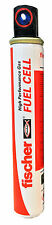 GAS CELL TO FUEL PASLODE TOOLS (IM350,IM90) FITS HITACHI,BEA & MAX *SINGLE CELL*