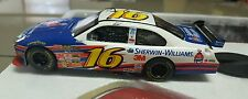 new Scx digital upgradeable sherwin williams nascar. Verrry rare