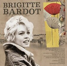 Brigitte Bardot - Bardotmania! (2013)  2CD  NEW/SEALED  SPEEDYPOST